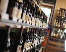 LE CELLIER DES CHENES - Saint-Baldoph - les vins/ ROUGES DE LA VALLÉE DU RHÔNE NORD