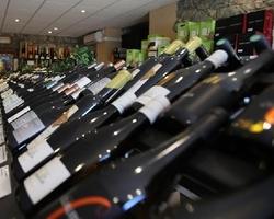 LE CELLIER DES CHENES - Saint-Baldoph - les vins/ Les vins Blanc