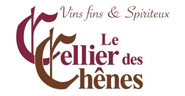 LE CELLIER DES CHENES